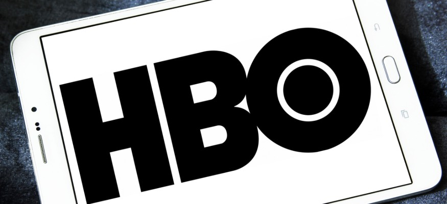Apica Helps HBO Deliver Infinite Streaming Scalability