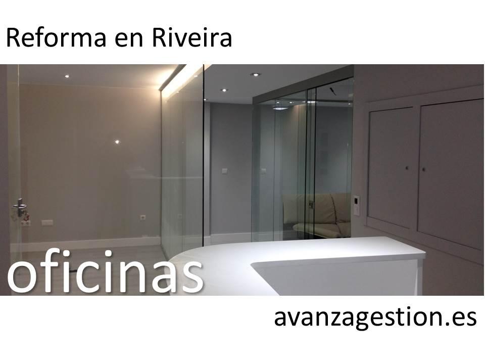 oficina_riveira_1