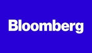 Bloomberg News ofrece una plaza de becario para verano en su oficina de Madrid