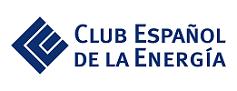 El Club Español de la Energía convoca la XXXI Edición de sus premios de periodismo
