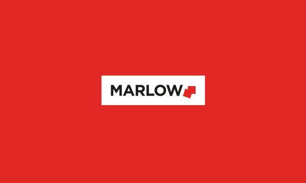 La agencia de comunicación Marlow busca especialista en comunicación de banca y finanzas