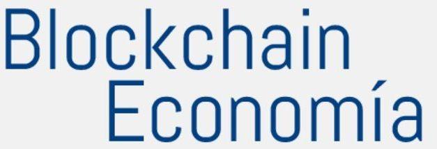 III Jornada sobre Blockchain Economía en el Campus de la Universidad de Navarra en Madrid