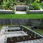 28 Best Diy Raised Bed Garden Ideas Designs A Piece Of Rainbow