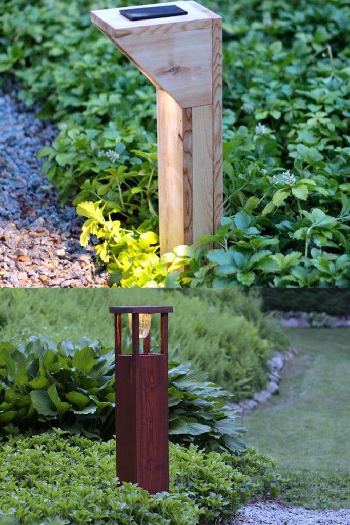 10 Best Outdoor Lighting Ideas Landscape Design Secrets A Piece Of Rainbow