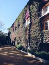 Palacio de las Duenuas
