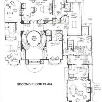 +36 Unanswered Issues With Modern Mansion Floor Plan Luxury Revealed 55