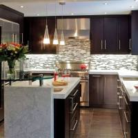 34+ Introducing Creative Small Kitchen Remodel Ideas