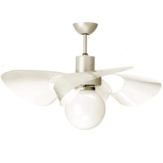 Una lampadario con pale che è efficace in una funzione potrebbe non essere eccellente. Lampadari Lampade Appliques Ap Illuminazione Vendita Online