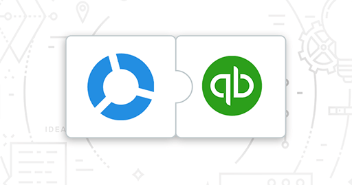 How to Setup the Propertybase Back Office and QuickBooks Integration