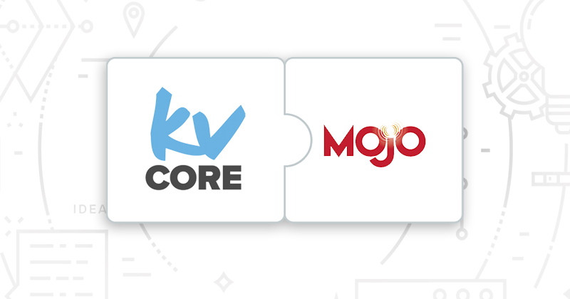 Prospect and Grow You Business 3 Times Faster by Connecting Mojo Dialer to kvCORE