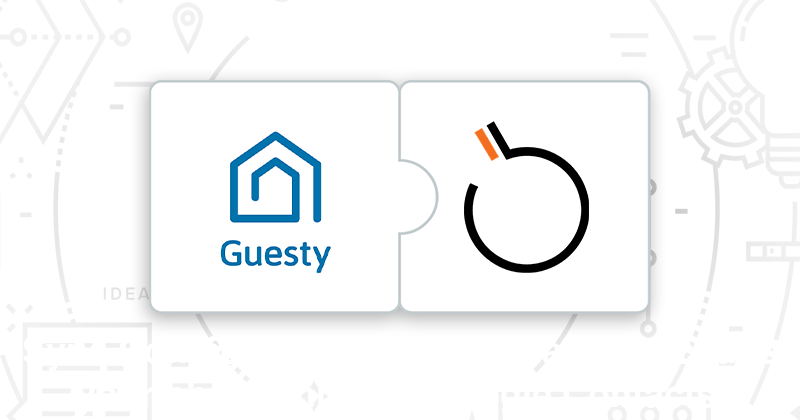 Connect Guesty to BombBomb — Sync Guests and Send Videos Automatically