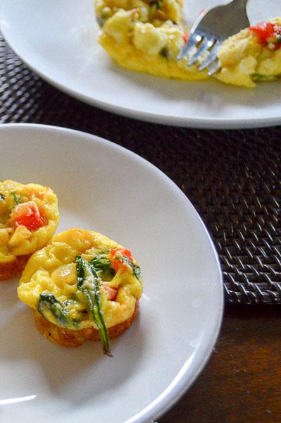 egg muffins-10