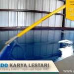 Info Harga Cat Epoxy Lantai per Meter (m2) 2018