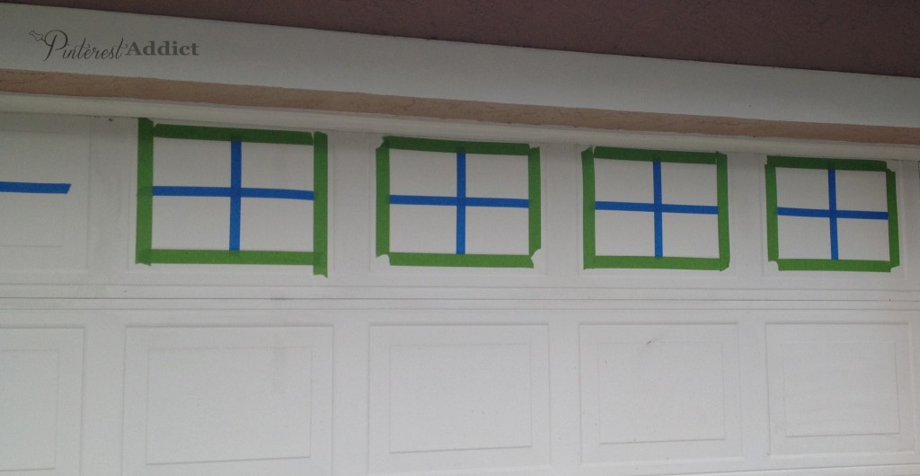 Image Result For How Much Are New Windows For A House