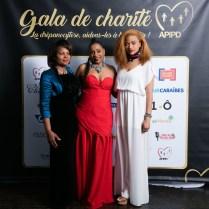 apipd-gala-2019-050