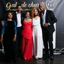 apipd-gala-2019-051