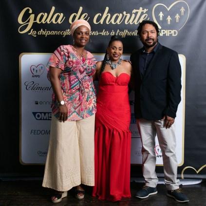 apipd-gala-2019-063