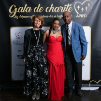 apipd-gala-2019-143