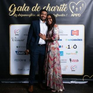 apipd-gala-2019-183