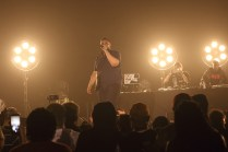 Concert Drepaction 2019 by Marc Martinon-00585