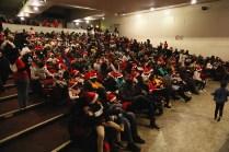 APIPD-Arbre de Noël 2019_0165