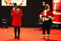 APIPD-Arbre de Noël 2019_0327