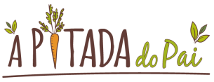 a-pitada-do-pai-logotipo-horizontal