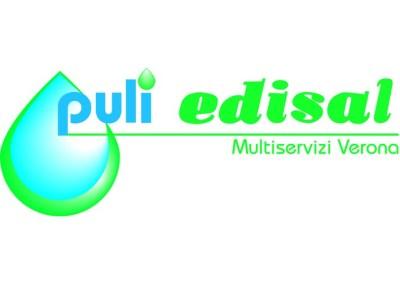 PULIEDISAL SRL