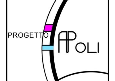PROGETTO ARTE POLI SRL