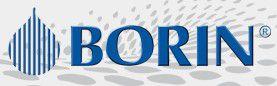 BORIN SRL