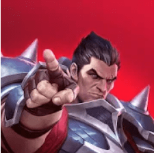 Legends of Runeterra, Legends of Runeterra upcoming game 2020