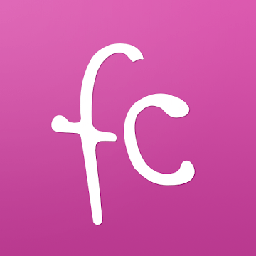 FirstCry India Apk, FirstCry India Apk- Baby & Kids Shopping & Parenting