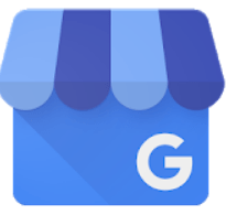 Google My Business apk, Google My Business apk – Connect with your Customers