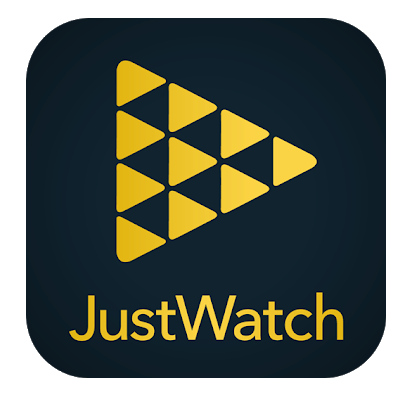 JustWatch Apk, JustWatch Apk – The Streaming Guide for Movies & Shows