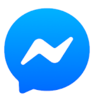 Messenger – Text and Video Chat for Free, Messenger – Text and Video Chat for Free