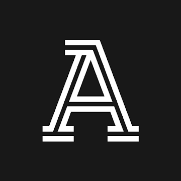The Athletic Apk, The Athletic Apk: Sports Stories, Scores & Coverage