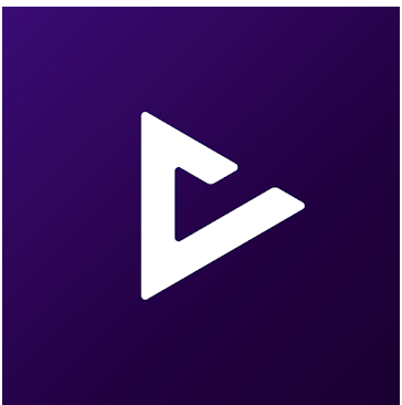 , VoiceTube Apk – Learn English phrases and word easily