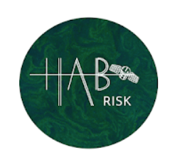 HAB Risk apk, HAB Risk apk – Cyanobacteria forecast for Baltic Sea top10