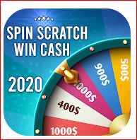 spin to earn apk, spin to earn apk no 1 best apk games