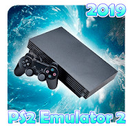 Free Pro PS2 Emulator 2 Games For Android 2019, Free Pro PS2 Emulator 2 Games For Android 2019 no1 best apk