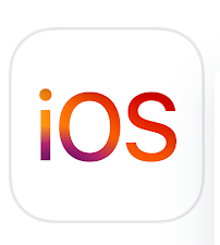 Move to iOS, Move to iOS no1 best apk