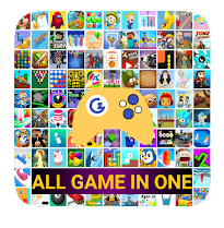 All in one Game, All Games: All in one Game, New Arcade Games Free no1 best apk
