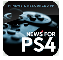 News For PS4, News For PS4 no1 best apk