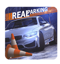 real car parking driving street 3d mod apk, Real car parking driving street 3d mod apk No 1 Best App