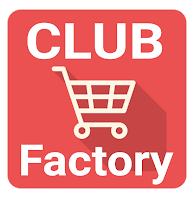 club factory apk free download, Club factory apk free download No 1 Best App