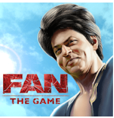 dilwale game, dilwale game apk
