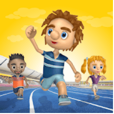 playman summer games, download playman summer games android apk