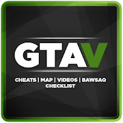 gta 5 by tencent games apk download, gta 5 by tencent games apk download No1 Best Apk