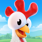 hay day game hack mod apk download, hay day game hack mod apk download No 1 Best Apk