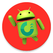 modded apk games for android 2017, modded apk games for android 2017 No 1 Best Apk
